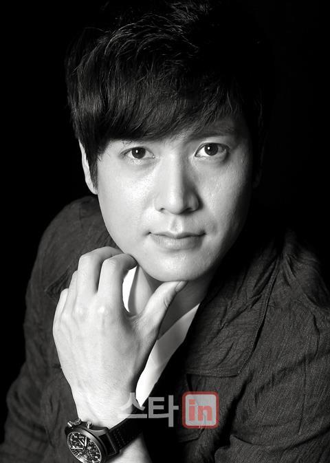 Han Kang 49 Days-173