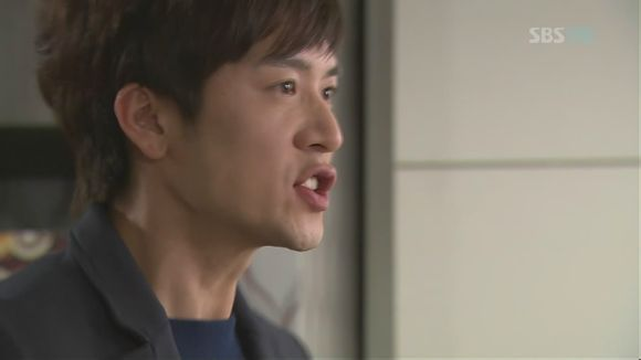 Han Kang 49 Days-32 (featured image)