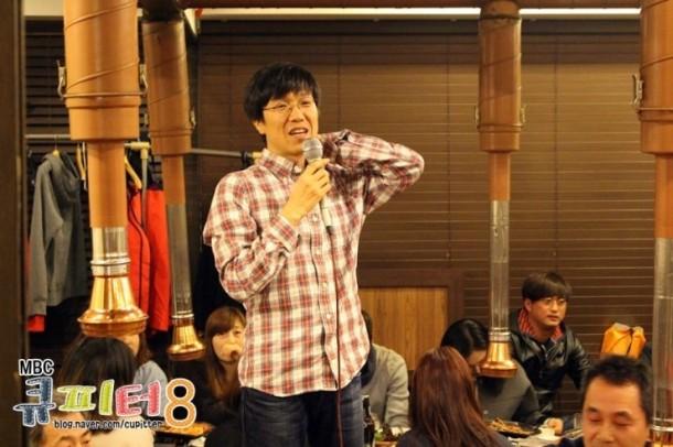 Myeong Nong EndFilmingParty21