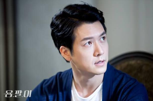 Han Do Jun 36