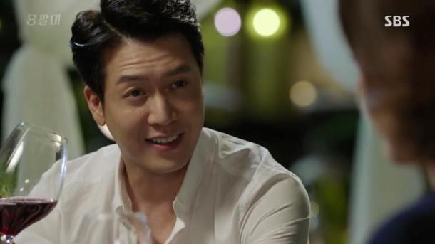 Han Do Jun Ep 8-8