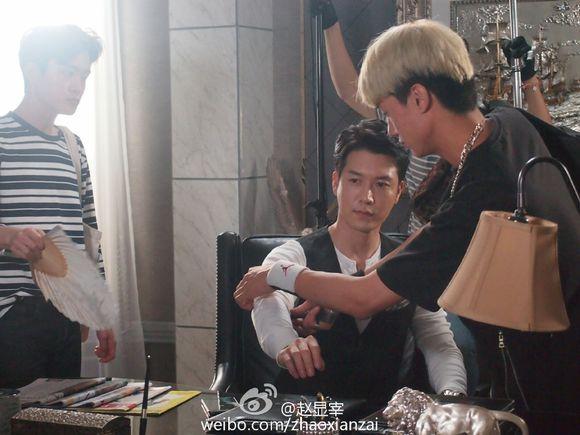 JHJ Weibo 2015.08.31-3