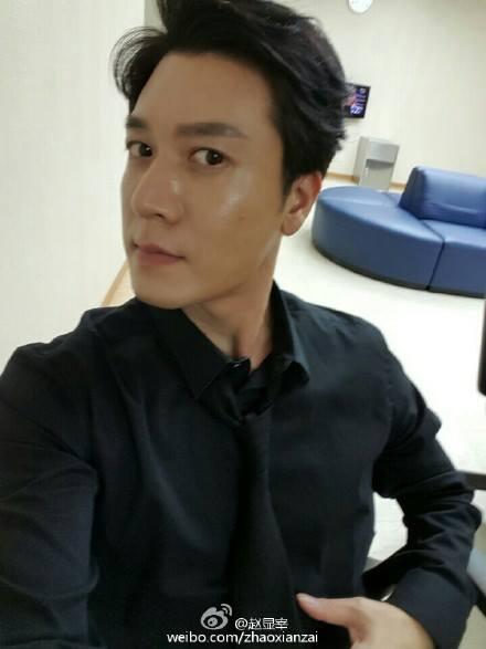 JHJ Weibo 2015.09.27-1